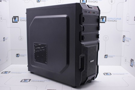 Системный блок Б/У Vicsone V5S - 2997