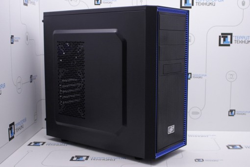 Системный блок DeepCool - 2998