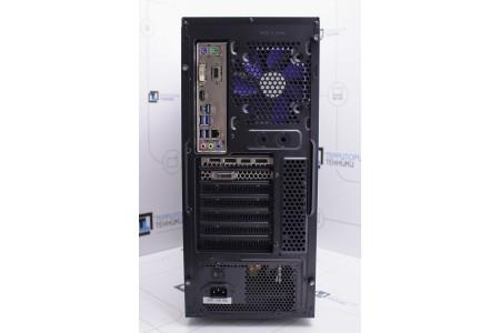Системный блок Б/У DeepCool - 2998