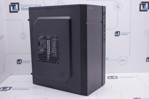 Системный блок Ginzzu - 3025