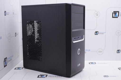 Системный блок Haff - 3028