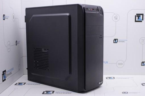 Системный блок Delux DW600 - 3030