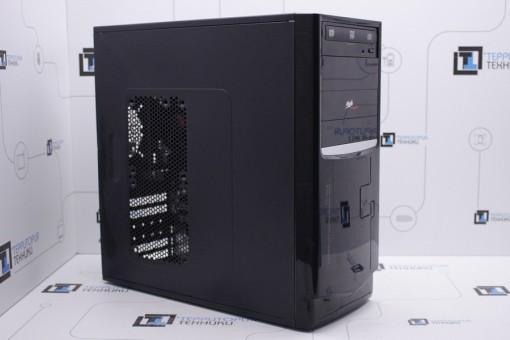 Системный блок High Power - 3039