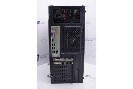 Системный блок Б/У AeroCool - 3040