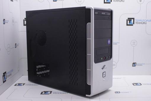 Системный блок FSP - 3044