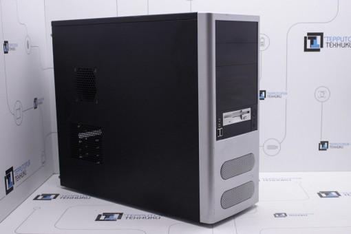 Системный блок Black - 3045