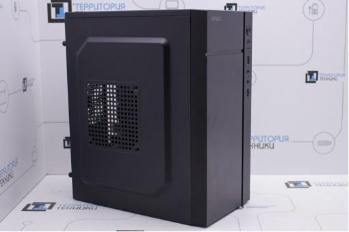 Системный блок Ginzzu - 3046