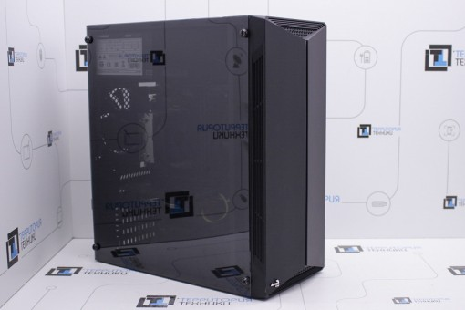 Системный блок AeroCool - 3048