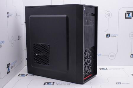 Системный блок Б/У D-Сomputer - 3050