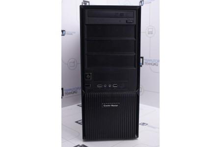 Системный блок Б/У Cooler Master - 3055