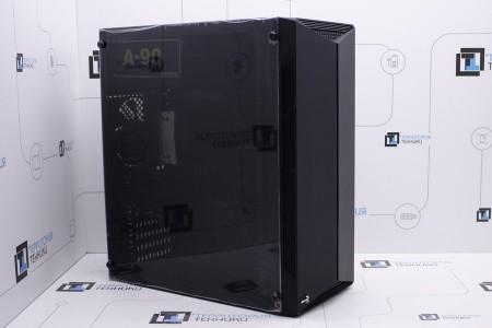 Системный блок Б/У AeroCool - 3205