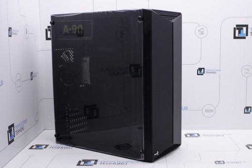 Системный блок AeroCool - 3205