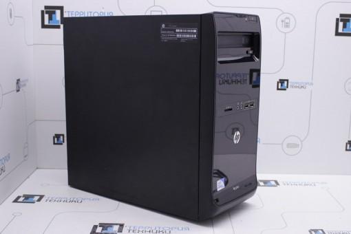 Компьютер HP - 3211
