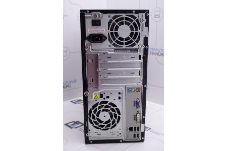 Компьютер Б/У HP - 3211