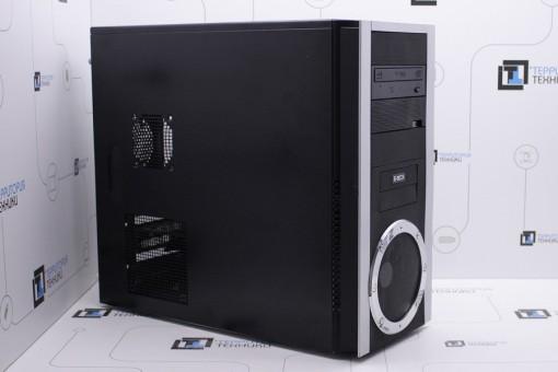 Системный блок Black - 3212