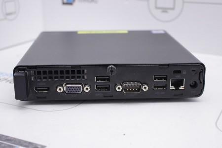Компьютер Б/У HP 260 G3 Desktop Mini