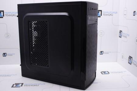 Системный блок Б/У Inter-Tech - 2858