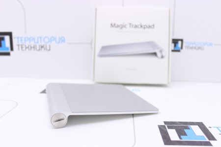 Тачпад Б/У Apple Magic Trackpad [MC380]