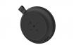 Колонка BOROFONE BP3 Beat Motion Wireless Speaker Black
