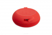 Колонка BOROFONE BP3 Beat Motion Wireless Speaker Red