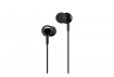 Наушники Hoco M14 Initial Sound Black