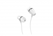 Наушники Hoco M34 Honor Music White