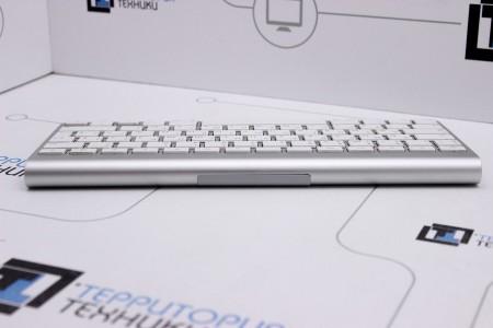 Клавиатура Б/У Apple Wireless Keyboard A1314