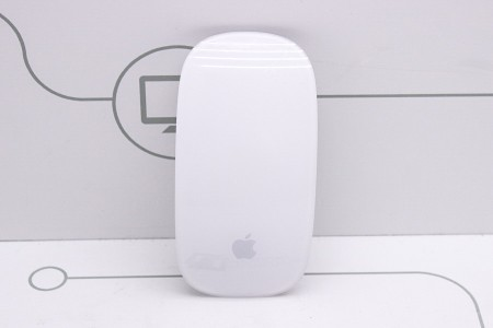 Мышь Б/У Apple Magic Mouse A1296