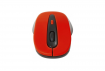 Мышь Omega OM-416 Red