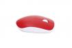 Мышь OMEGA OM-420 Red