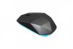 Мышь OMEGA OM-413 Black Diamond
