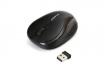 Мышь Omega OM-415 Black
