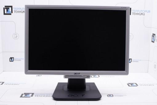 Acer AL1916WAs