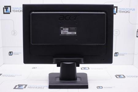 Монитор Б/У Acer AL1916WAs