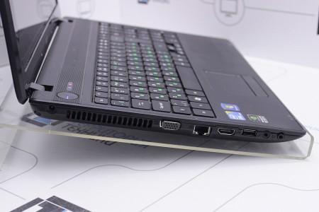 Ноутбук Б/У Acer Aspire 5742G