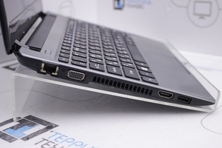 Нетбук Б/У Acer Aspire One 756