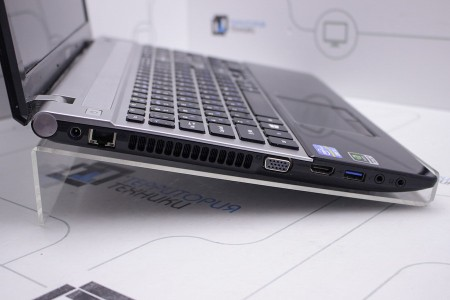 Ноутбук Б/У Acer Aspire V3-571G