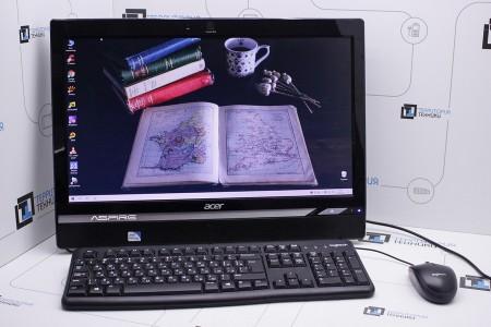 Моноблок Б/У Acer Aspire Z3620