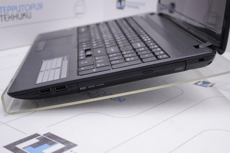 Ноутбук Б/У Acer eMachines e442