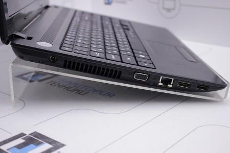 Ноутбук Б/У Acer eMachines E732ZG