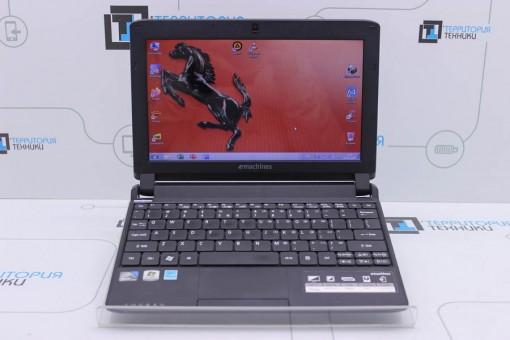 Acer eMachines eM350