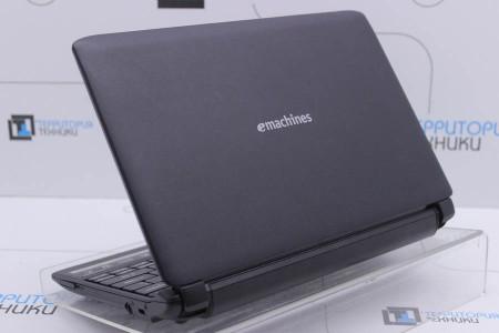 Нетбук Б/У Acer eMachines eM350