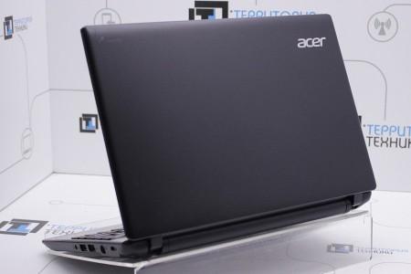 Нетбук Б/У Acer TravelMate B113-E