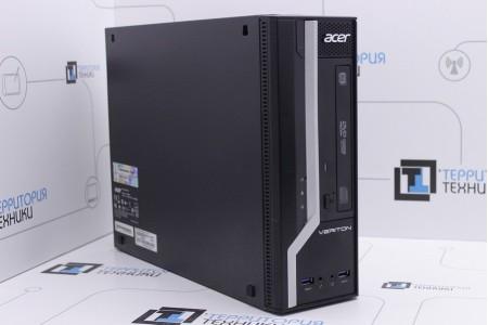 Компьютер Б/У Acer Veriton X2631G