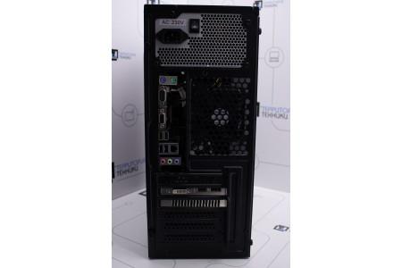 Системный блок Б/У AeroCool - 2859