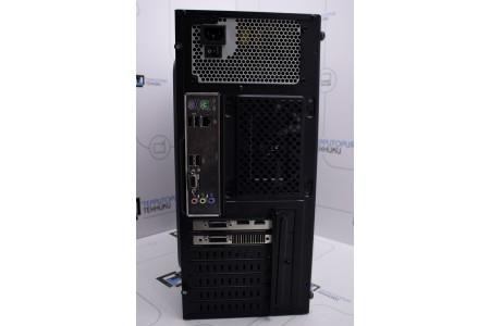 Системный блок Б/У AeroCool 2919