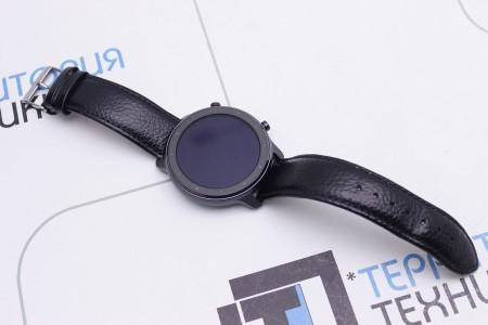 Смарт-часы Б/У Amazfit GTR 47mm