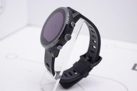 Смарт-часы Б/У Amazfit Stratos