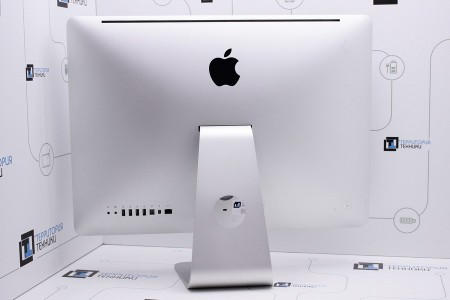 "Моноблок Б/У Apple iMac 21.5"" (Mid-2011)"