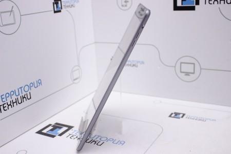 Планшет Б/У Apple iPad Air 32GB Space Gray (1 поколение)